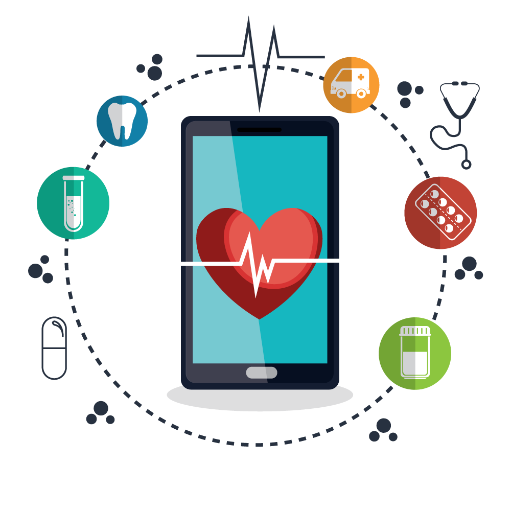 Software certifications tests drummond group primarily on working closely with healthcare information technology developers to test andor certify their ehr software for use by healthcare providers 1betcityfo Choice Image